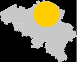 rioleringen-belgie