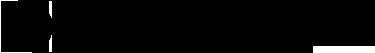 Het Kempens Riooltje